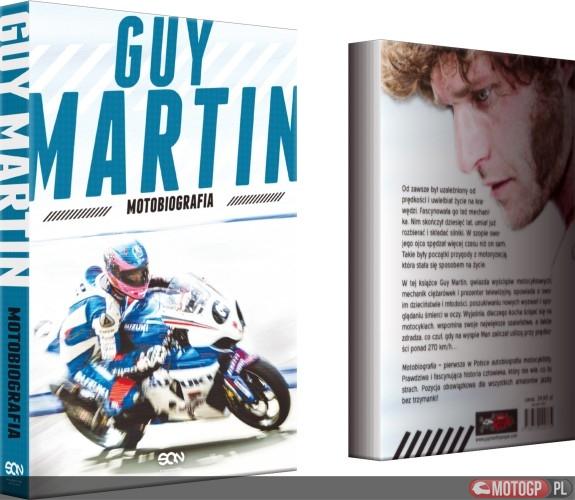guy martin motobiografia 1500px calosc 2