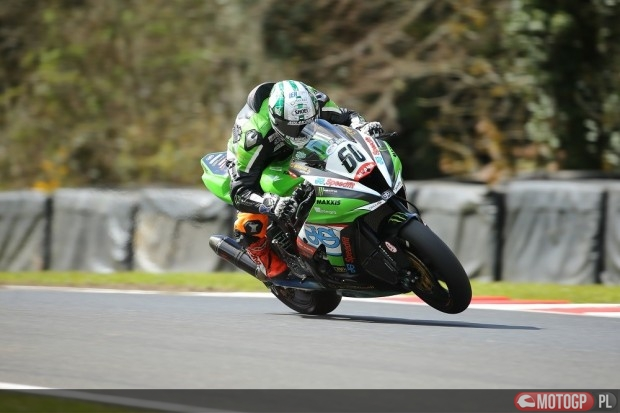 hickmannw200preview