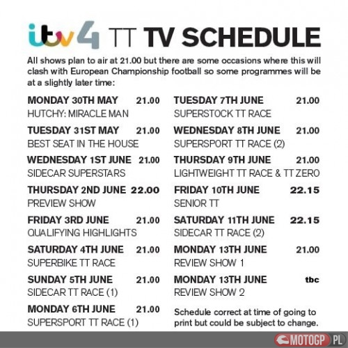iomtttv