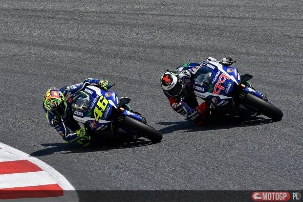 Rossi, Lorenzo
