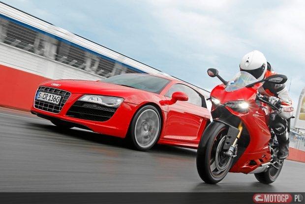 Audi_R8_Ducati.jpg.1846683