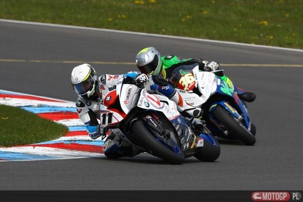 bmw+sikora+motorsport