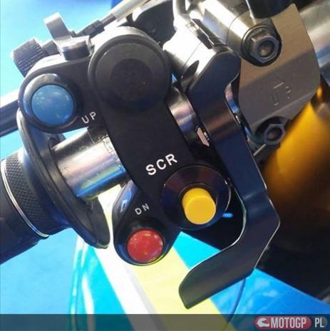 lever_neutral_Suzuki_GSX_RR_2016