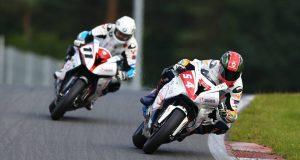 bmw-sikora-motosports