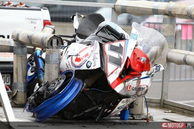 irek-sikora-motocykl
