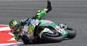 Wideo: Analiza wypadków z GP San Marino