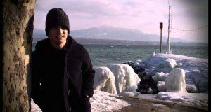 Wideo: Dani Pedrosa – co robi poza ściganiem?