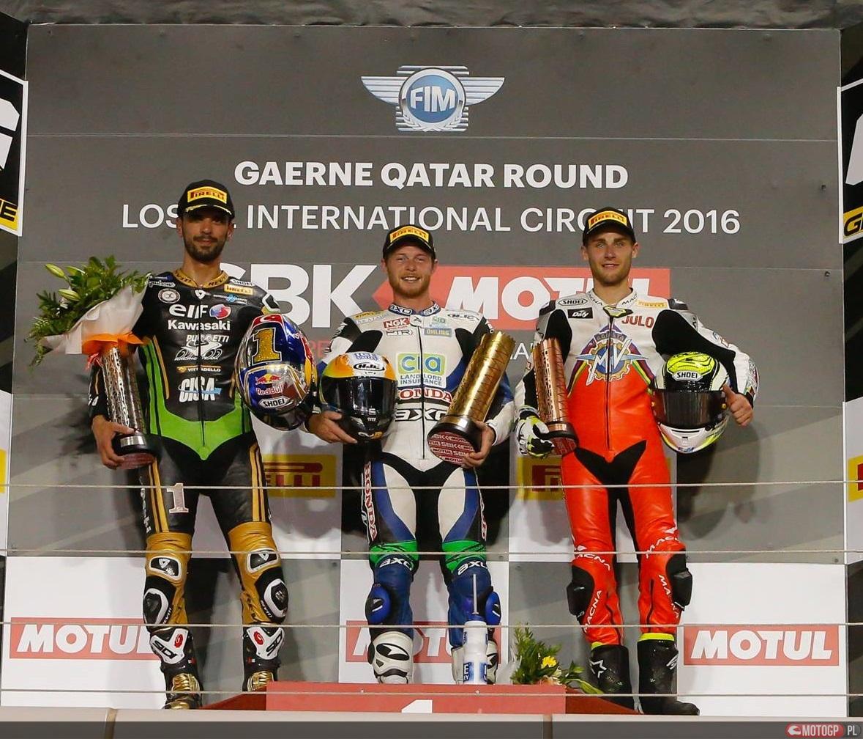 podium-wss-katar-2016