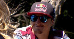 Wideo: Jack Miller przed GP Australii
