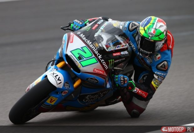 franco-morbidelli