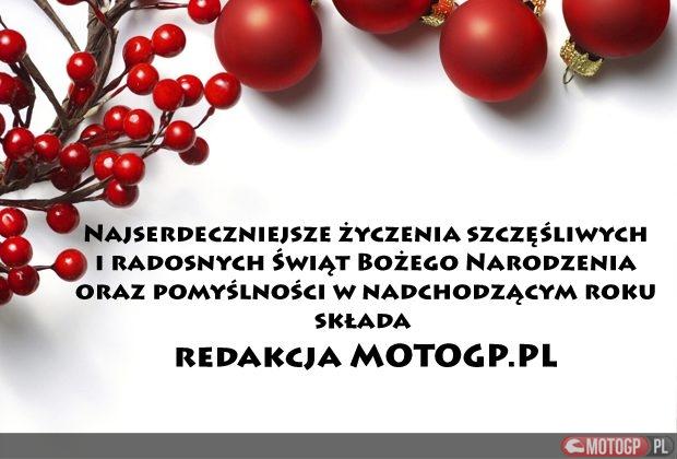 christmas_card-kopia