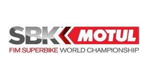 WSBK logo