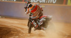 superprestigio-dirt-track-race-photos-06