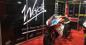 fhp-wojcik-racing-team