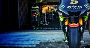 monster-zarco