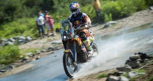 toby-price-is-poised-for-dakar-victory