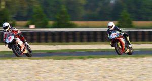 Wideo: FHP Wójcik Racing Team – XI i XII Runda WMMP