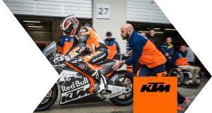 """Wideo: KTM """"Droga do Kataru"""" – rozwój"""