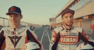 Wideo: Pazera Racing 2016