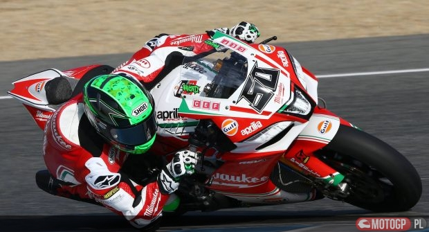 eugene-laverty-aprilia