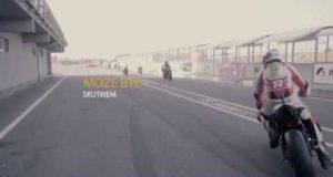 Wideo: Pazera Racing – opony