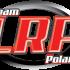lrp logo