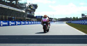 MotoGP 21 Gucio1846