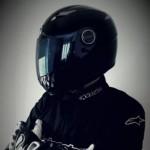 Zdjęcie profilowe SarahSarah