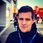 Zdjęcie profilowe Aleksander Bala