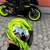 Zdjęcie profilowe thedoctor465891