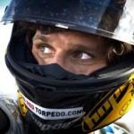 Zdjęcie profilowe Olek