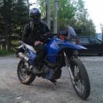 Zdjęcie profilowe hoptas