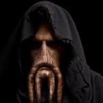 Zdjęcie profilowe waradero