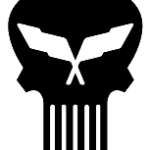 Zdjęcie profilowe z28