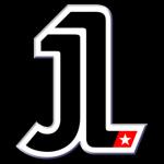 Zdjęcie profilowe sb.slav