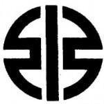 Zdjęcie profilowe artifex