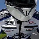 Zdjęcie profilowe leschtschitz