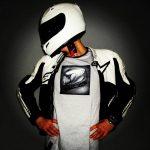 Zdjęcie profilowe kuba_ghost