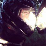 Zdjęcie profilowe marog94