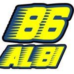 Zdjęcie profilowe Albi86