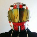 Zdjęcie profilowe tomashr1