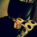 Zdjęcie profilowe kaned