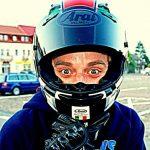 Zdjęcie profilowe Kruk_orginal
