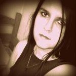 Zdjęcie profilowe DiablicaNS_MM93