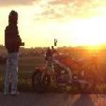 Zdjęcie profilowe snapdragon745