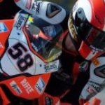 Zdjęcie profilowe dziki46