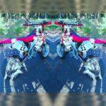 Zdjęcie profilowe saymek