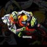Zdjęcie profilowe marcink46