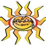 Zdjęcie profilowe PawelRR