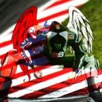 Zdjęcie profilowe maniek2626